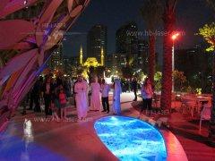 HB-Laser_Noor_Island_UAE_0035_web.jpg