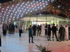 HB-Laser_Noor_Island_UAE_0036_web.jpg