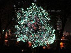 HB-Laser_Noor_Island_UAE_0038_web.jpg
