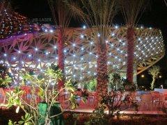 HB-Laser_Noor_Island_UAE_0043_web.jpg