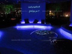 HB-Laser_Noor_Island_UAE_0044_web.jpg