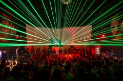 Laserworld_at_Opera_Club_Zagreb_by_Luminos-0001-web.jpg