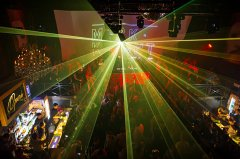 Laserworld_at_Opera_Club_Zagreb_by_Luminos-0002-web.jpg