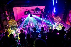 Laserworld_at_Opera_Club_Zagreb_by_Luminos-0003-web.jpg
