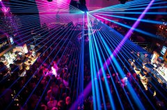 Laserworld_at_Opera_Club_Zagreb_by_Luminos-0005-web.jpg