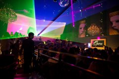 Laserworld_at_Opera_Club_Zagreb_by_Luminos-0007-web.jpg