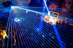 Laserworld_at_Opera_Club_Zagreb_by_Luminos-0009-web.jpg