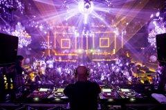 Laserworld_at_Opera_Club_Zagreb_by_Luminos-0002-web.jpg