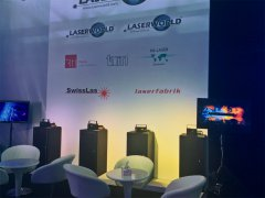 Prolight_Sound_Guangzhou_2016_03_web.jpg