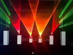 Prolight_Sound_Guangzhou_2016_09_web.jpg