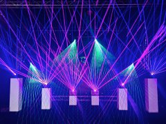 Prolight_Sound_Guangzhou_2016_10_web.jpg