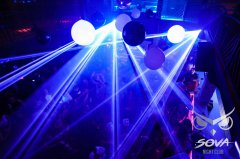 Laserworld_at_Sova_Night_Club_by-Luminos-0003-web.jpg