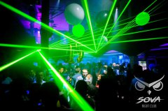Laserworld_at_Sova_Night_Club_by-Luminos-0004-web.jpg