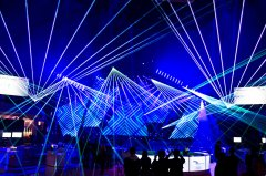 Laserworld_prolight-sound-2016-0006.jpg