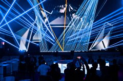 Laserworld_prolight-sound-2016-0008.jpg