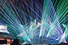 Laserworld_prolight-sound-2016-0012.jpg