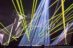 Laserworld_prolight-sound-2016-0016.jpg