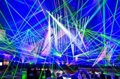 Laserworld_prolight-sound-2016-0018.jpg