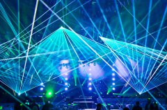 Laserworld_prolight-sound-2016-0028.jpg