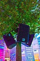 Laserworld_prolight-sound-2016-0029.jpg