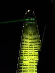tarm_gran-torre-005.jpg