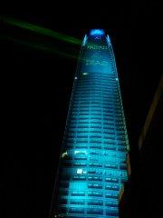 tarm_gran-torre-006.jpg