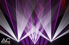 Cream-Classics_AC-Lasers_001_web.jpg