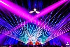 Cream-Classics_AC-Lasers_002_web.jpg