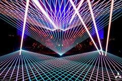 Cream-Classics_AC-Lasers_004_web.jpg