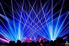 Cream-Classics_AC-Lasers_005_web.jpg