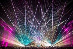 Cream-Classics_AC-Lasers_007_web.jpg