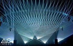 FSTVL_AC-Lasers_001_web.jpg
