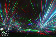 Alton-Towers_AC-Lasers_001_web.jpg
