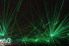 Alton-Towers_AC-Lasers_002_web.jpg