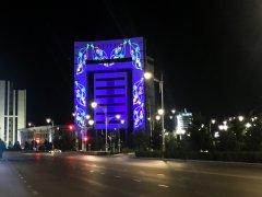 Asian_Games_Ashgabat_City_0001.jpg