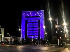 Asian_Games_Ashgabat_City_0002.jpg