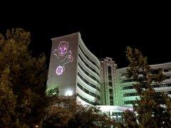 Asian_Games_Ashgabat_City_0004.jpg