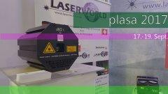 PlasaLondon1.jpg
