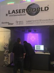 Laserworld_at_prolight-sound_2017_3_16.jpg
