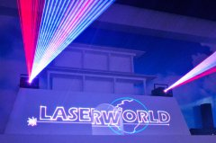 Laserworld_at_PLS_Guangzhou_2017__web_002.jpg