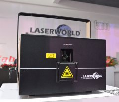 Laserworld_at_PLS_Guangzhou_2017__web_004.jpg