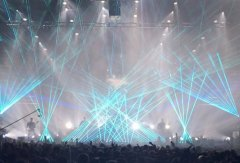 Architects_AC-Lasers_003_web.jpg