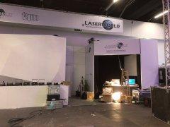 Laserworld_at_PLS-2018_-_buildup-0008.jpg
