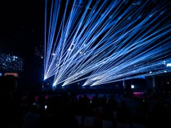 Laserworld_at_PLS-2018_-_PRG-stage-0002.jpg