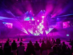Laserworld_at_PLS-2018_-_PRG-stage-0003.jpg