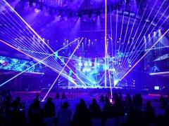 Laserworld_at_PLS-2018_-_PRG-stage-0004.jpg