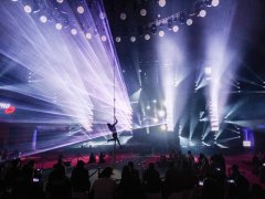 Laserworld_at_PLS-2018_-_PRG-stage-0005.jpg