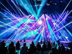 Laserworld_at_PLS-2018_-_PRG-stage-0007.jpg