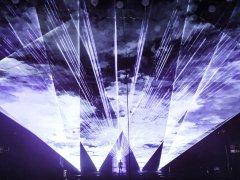 Laserworld_at_PLS-2018_-_PRG-stage-0008.jpg