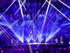 Laserworld_at_PLS-2018_-_PRG-stage-0012.jpg
